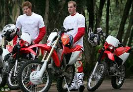enduro clothes