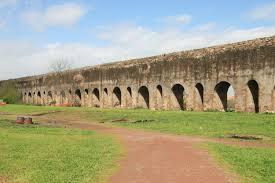 acquedotti antichi