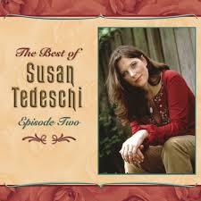 Susan Tedeschi - Angel From Montgomery