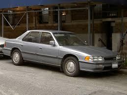 1990 acura