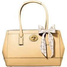 madeline coach bag