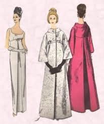 1960 dress