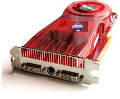 his 3870