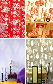 craft wallpaper
