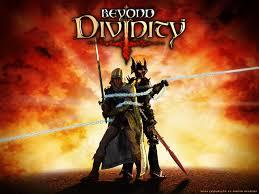 beyond divinity demo