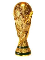 word cup channel World-cup-trophy