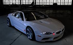 bmw m1 pictures