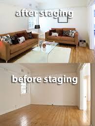 homestaging