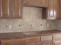 kitchen countertop backsplash