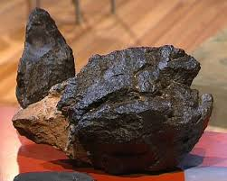 meteorit