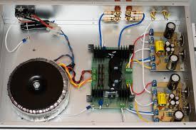 100w amplifiers
