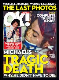 dead bodies of celebrities