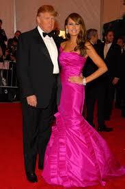 pink barbie dresses