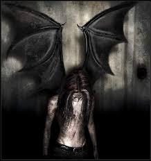 images vampires