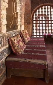 moroccan interior designer