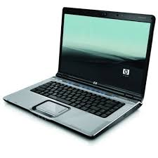 laptop dv6000