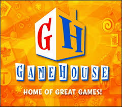 Download Game Pc Gratis Game House