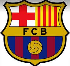 رابطة مشجعي النادي الكاتالوني --*بارصا*--