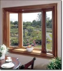bay window pictures