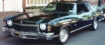 monte carlo 1974