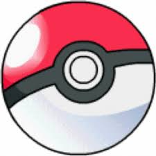 pokeball pictures