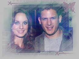 صور من حربي الغرابلي  Wentworth%2520miller%2520and%2520sarah%2520prison%2520break%2520wallpaper