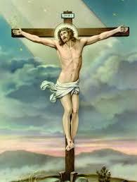 fotos de la cruz de cristo