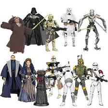 star wars toy figures