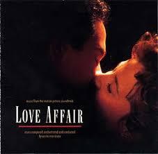 affair love