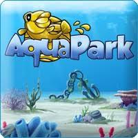 aqua park game