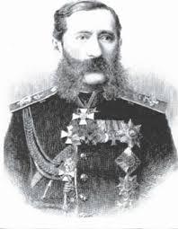 melikov