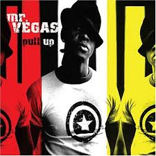 Mr. Vegas - What's Up