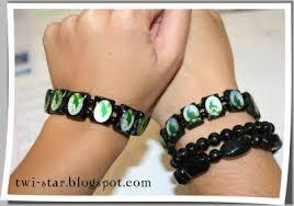 bella s bracelet