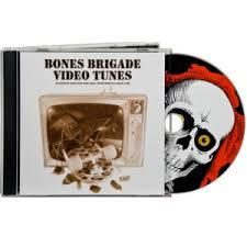 bones brigade video tunes