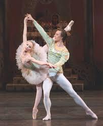 amazing ballet pictures