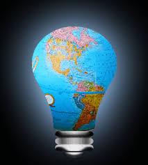 light bulb globes