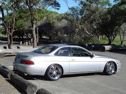sc300 wheels