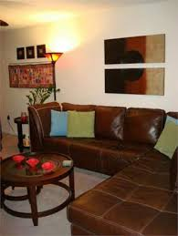 paint my livingroom