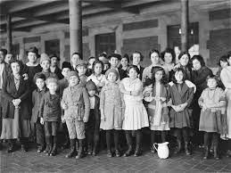 1890 immigration