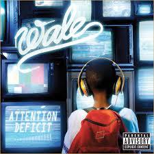 wale album