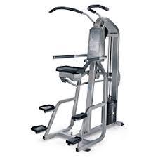 nautilus weight equipment
