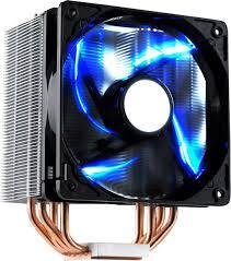 cooler master cpu fans