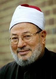 Sheikh Yusuf Al Qaradawi