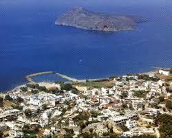 crete platanias