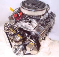 350 engine pictures
