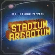 red hot chili stadium