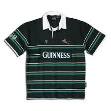 guinness tee shirt