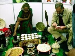 ethiopian traditional