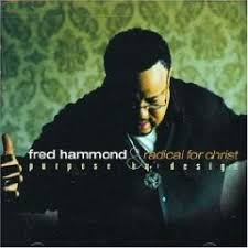 fred hammond purpose by design