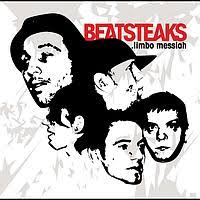 Beatsteaks - Bad Brain